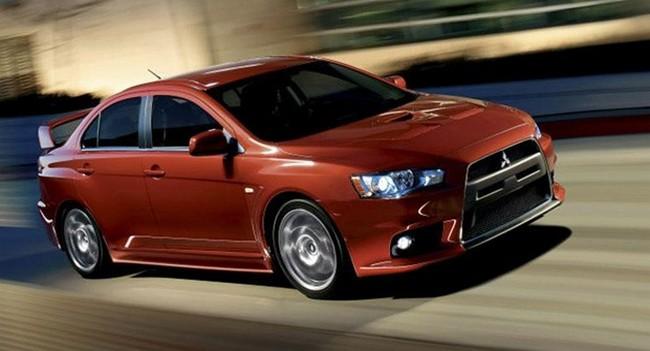 mitsubishi-cars-lancer-outlander-service-nokia-traffic-raqwe.com-01