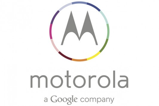 motorola-phablet-successor-droid-ultra-design-raqwe.com-01
