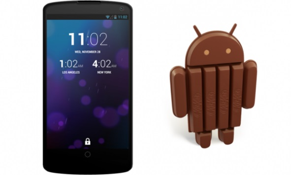 nexus-android-4-4-5-kitkat-presentation-october-15-raqwe.com-01