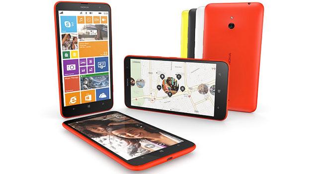 nokia-introduced-lumia-smartphone-1320-6-inch-hd-display-raqwe.com-01