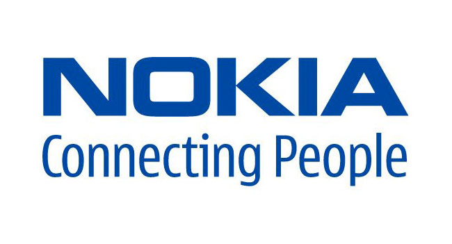nokia-lumia-smartphone-sales-reached-record-high-quarter-raqwe.com-01