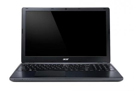 notebook-acer-aspire-e1-522-45004g50mnkk-review-raqwe.com-01