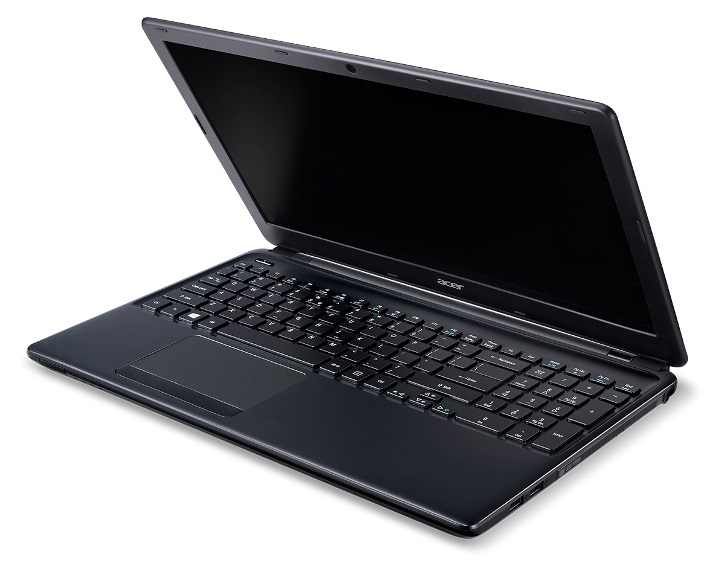 notebook-acer-aspire-e1-522-45004g50mnkk-review-raqwe.com-03