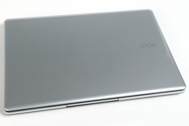 notebook-acer-aspire-v5-review-raqwe.com-03