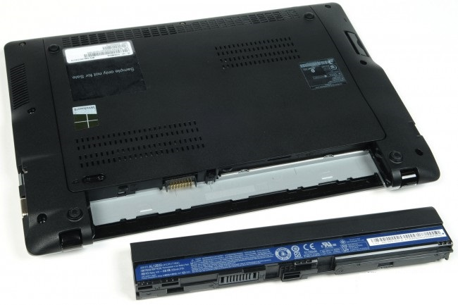 notebook-acer-aspire-v5-review-raqwe.com-04