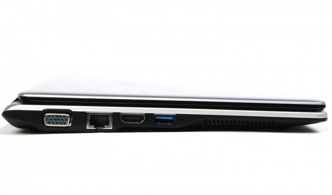 notebook-acer-aspire-v5-review-raqwe.com-06