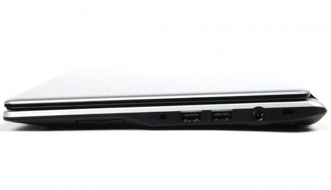 notebook-acer-aspire-v5-review-raqwe.com-07