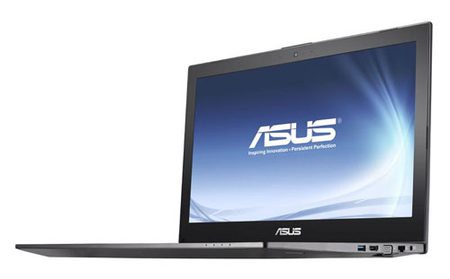 Notebook Asus Pro Essential PU500CA Review