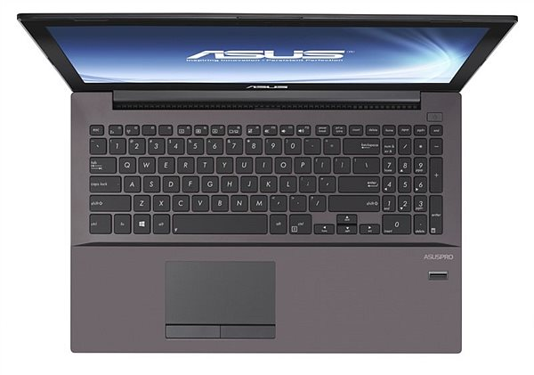 notebook-asus-pro-essential-pu500ca-review-raqwe.com-02