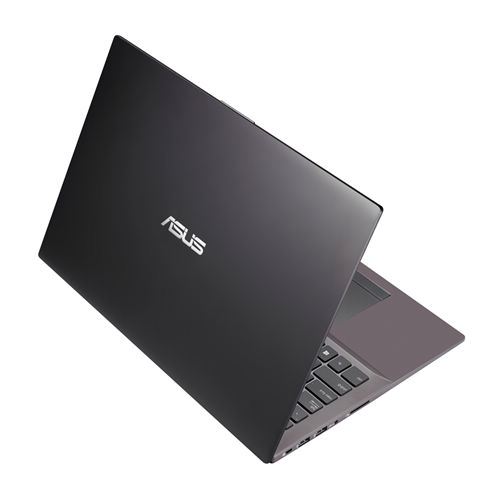 notebook-asus-pro-essential-pu500ca-review-raqwe.com-03