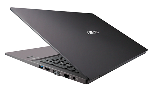 notebook-asus-pro-essential-pu500ca-review-raqwe.com-04