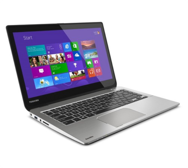 notebook-toshiba-satellite-e55d-review-raqwe.com-01