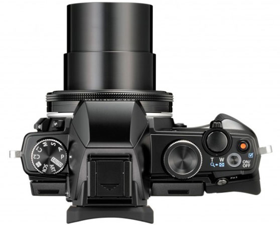 olympus-announced-camera-wide-aperture-stylus-1-10-7-zoom-raqwe.com-03