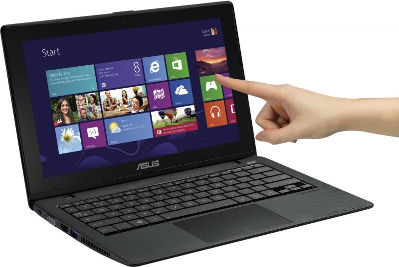 overview-subnotebook-asus-x200ca-raqwe.com-04
