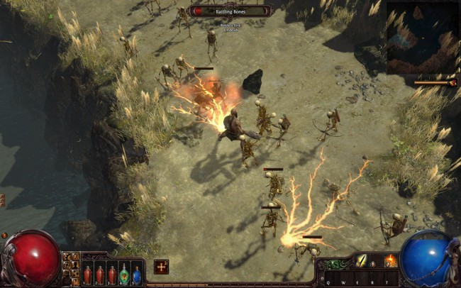 path-exile-harder-raqwe.com-03
