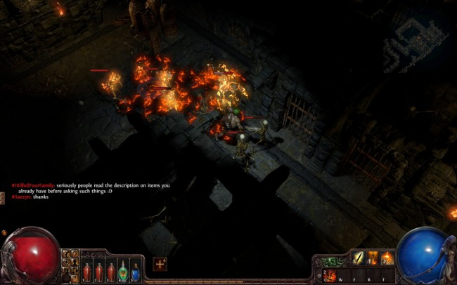 path-exile-harder-raqwe.com-04