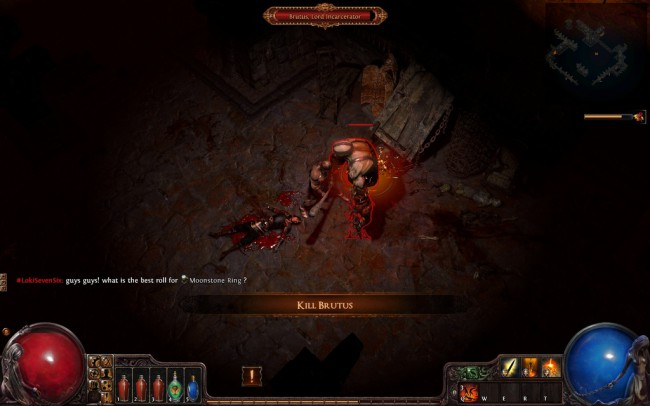 path-exile-harder-raqwe.com-05