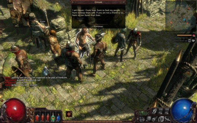 path-exile-harder-raqwe.com-06