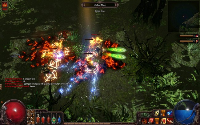 path-exile-harder-raqwe.com-08