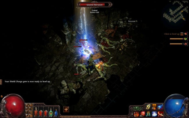 path-exile-harder-raqwe.com-09