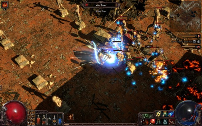 path-exile-harder-raqwe.com-11