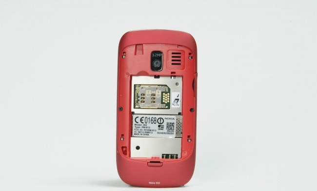 phone-nokia-asha-302-review-raqwe.com-06