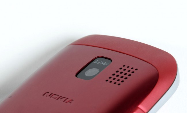 phone-nokia-asha-302-review-raqwe.com-07
