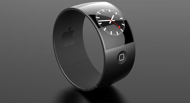 piper-jaffray-apple-sells-5-10-million-smartchasov-iwatch-year-sales-raqwe.com-01