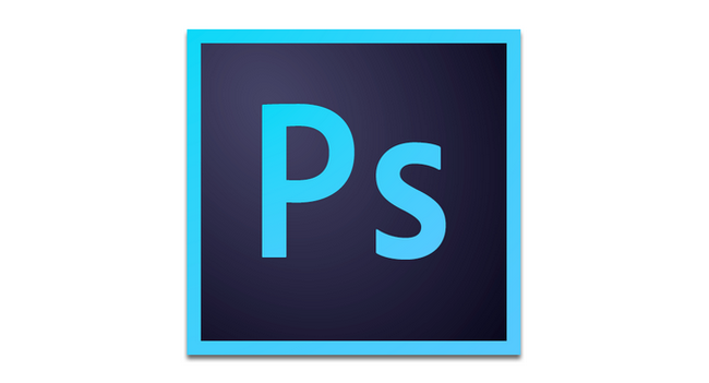 In a planned upgrade Photoshop CC greater than 32-bit filters