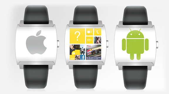 published-photos-smart-watches-nokia-raqwe.com-01