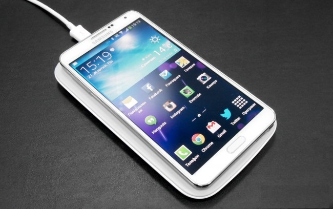 quick-review-accessories-samsung-galaxy-note-3-raqwe.com-06