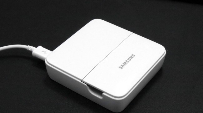 quick-review-accessories-samsung-galaxy-note-3-raqwe.com-12