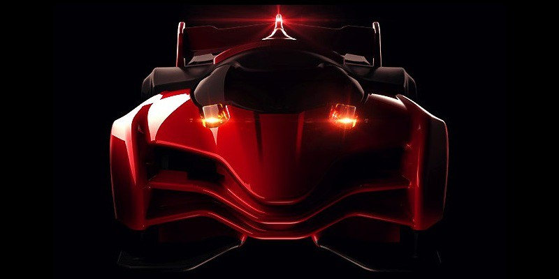 racing-anki-drive-ios-released-month-raqwe.com-01