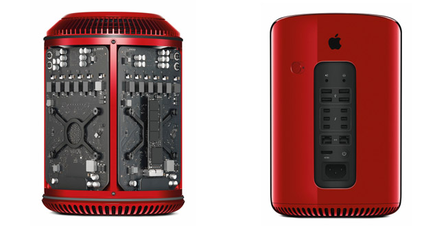 red-mac-pro-line-product-red-raqwe.com-02