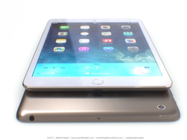 renderings-golden-ipad-mini-raqwe.com-01