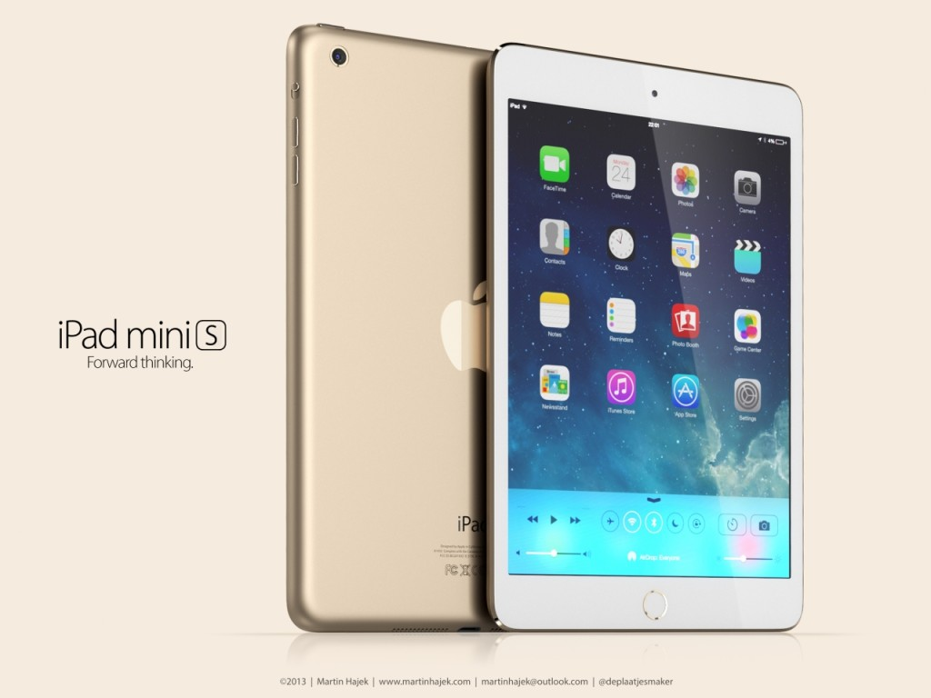 renderings-golden-ipad-mini-raqwe.com-02