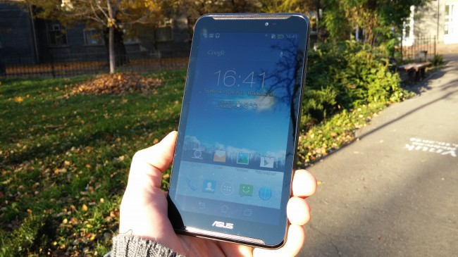 review-asus-fonepad-note-6-raqwe.com-15