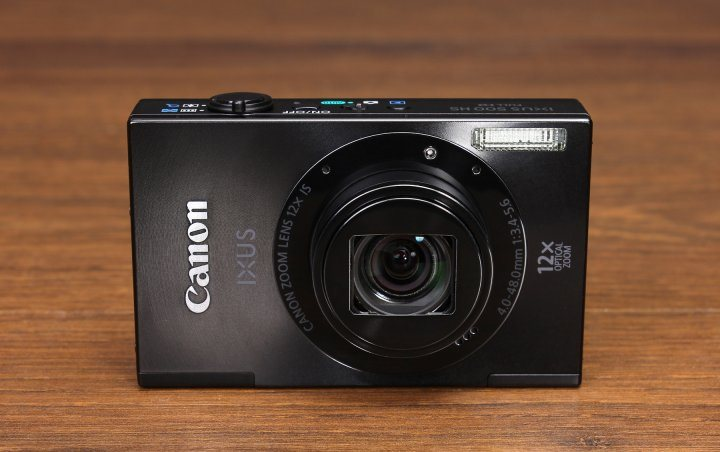 review-compact-camera-canon-ixus-500-hs-510-hs-raqwe.com-02