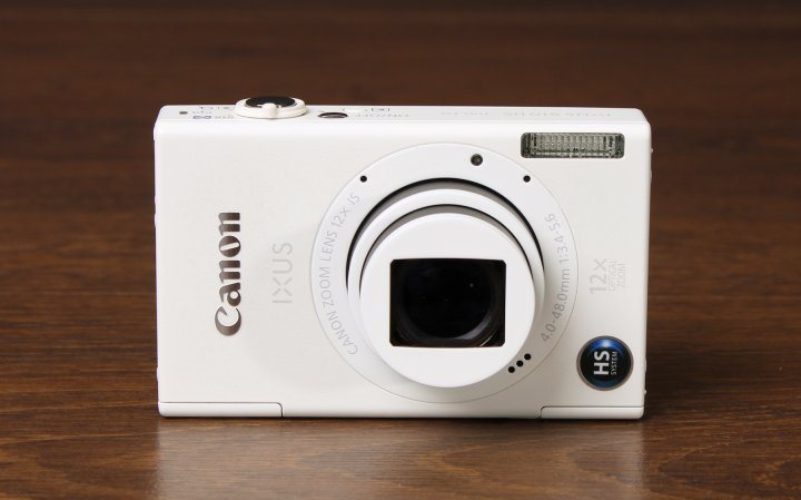 review-compact-camera-canon-ixus-500-hs-510-hs-raqwe.com-03