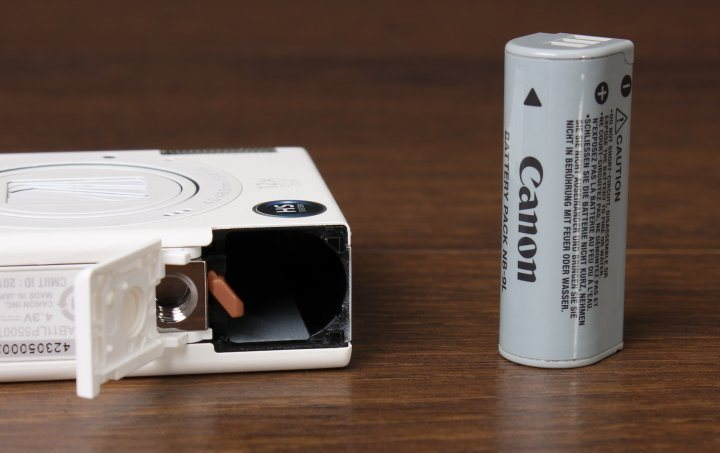 review-compact-camera-canon-ixus-500-hs-510-hs-raqwe.com-13
