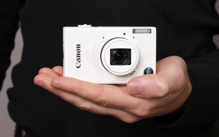 review-compact-camera-canon-ixus-500-hs-510-hs-raqwe.com-14