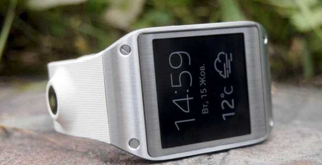 review-samsung-galaxy-gear-smart-watch-growth-raqwe.com-02
