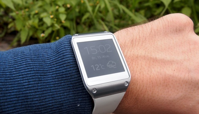 review-samsung-galaxy-gear-smart-watch-growth-raqwe.com-03