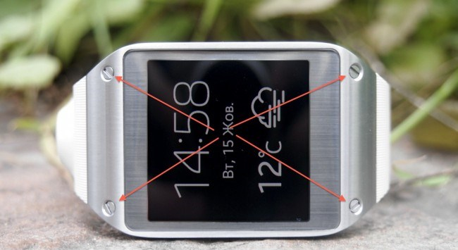 review-samsung-galaxy-gear-smart-watch-growth-raqwe.com-06