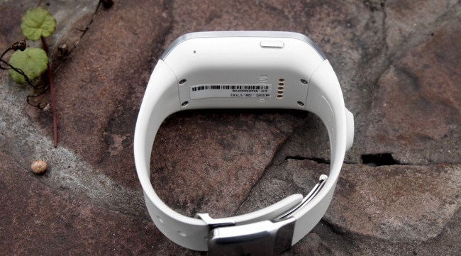 review-samsung-galaxy-gear-smart-watch-growth-raqwe.com-07