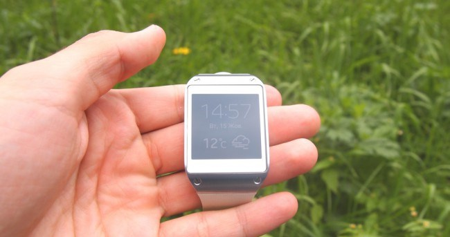 review-samsung-galaxy-gear-smart-watch-growth-raqwe.com-12