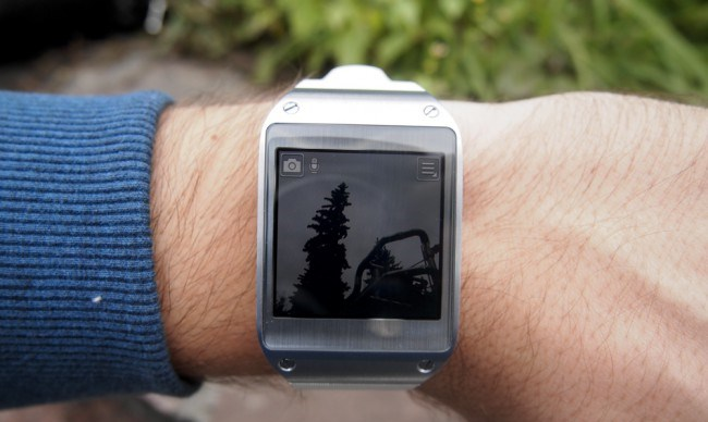 review-samsung-galaxy-gear-smart-watch-growth-raqwe.com-14