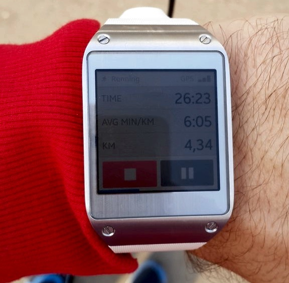 review-samsung-galaxy-gear-smart-watch-growth-raqwe.com-16