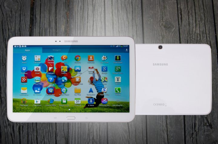 review-samsung-galaxy-tab-tablet-3-10-1-raqwe.com-01