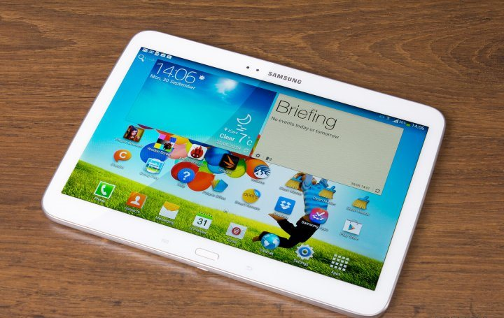 review-samsung-galaxy-tab-tablet-3-10-1-raqwe.com-02